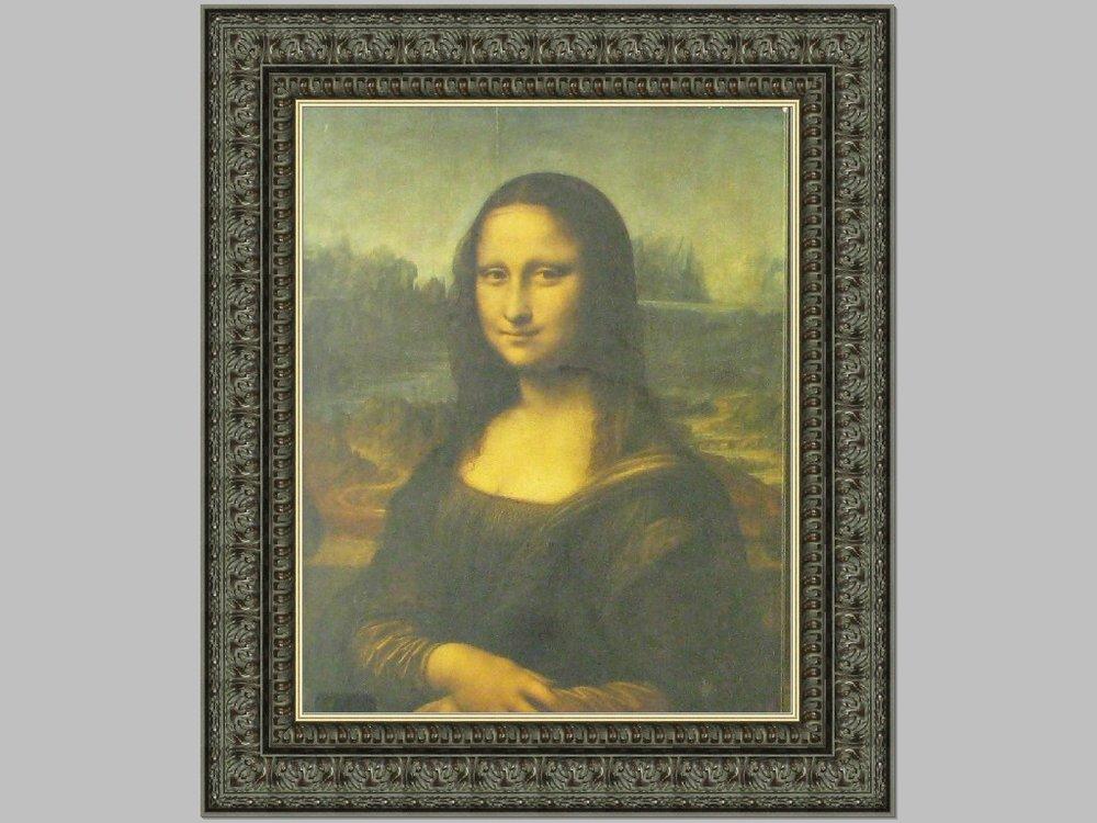 Mona lisa Mahoney dark.JPG
