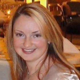Svetlana Zhitnitsky