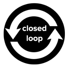 Closed Loop production