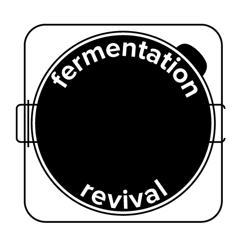 fermentation revival