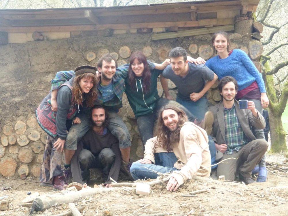 Wood tribe.jpg
