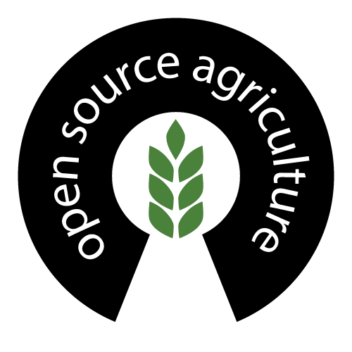 opensourceagri.png