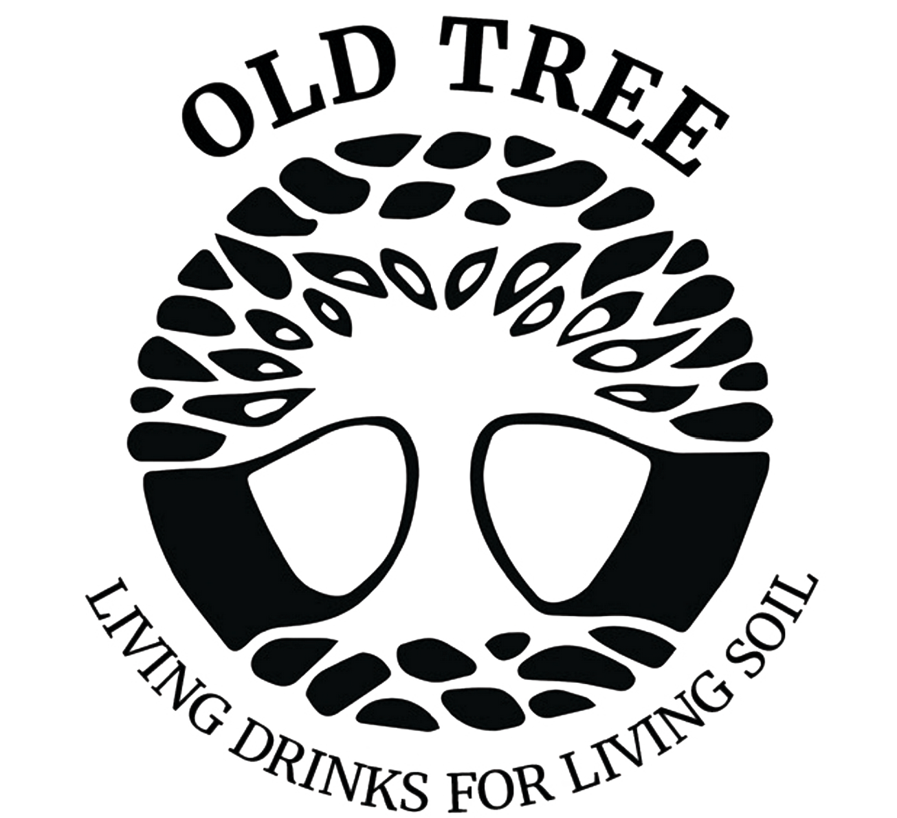 Old Tree Brewery | Live Botanical Brews in Brighton