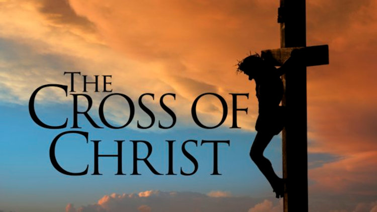 Follow along with the sermon on YouVersion @  http://bible.com/events/129414. You may have to copy and paste the link into a different window. The video in the sermon is from the movie The Passion of The Christ.