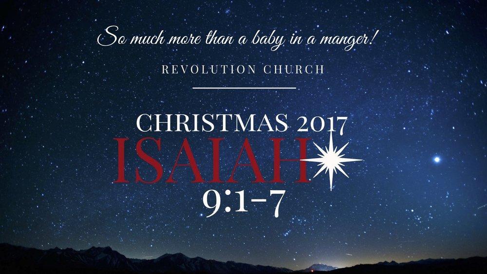 Isaiah-9-7-2017 (1).jpg