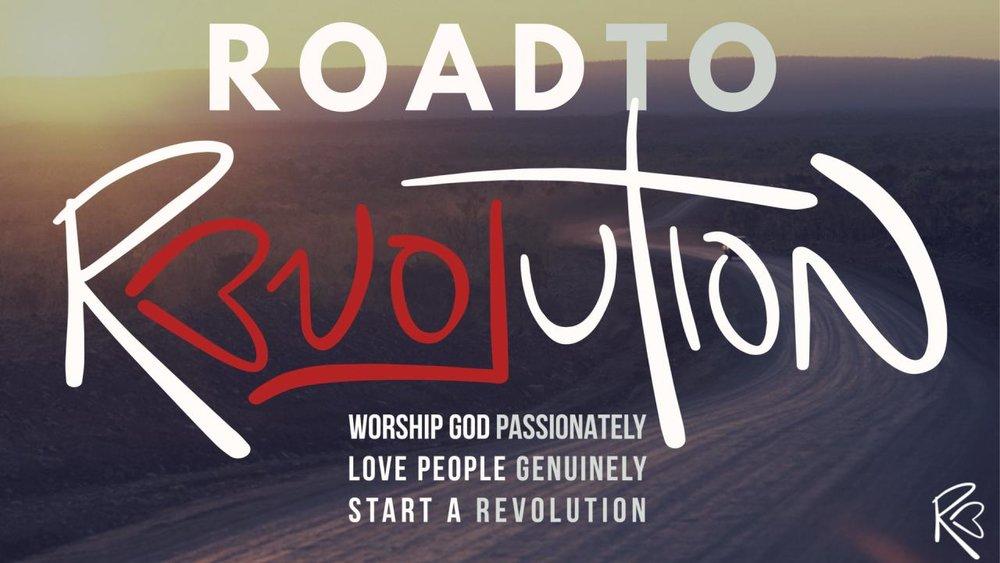 Road To Revolution Part 1.pptx.jpg