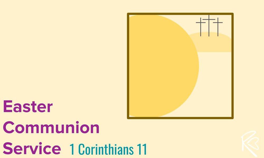Easter Communion Service.pptx.jpg