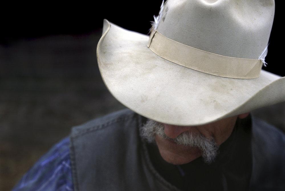 John Stanley Cowboy.jpg