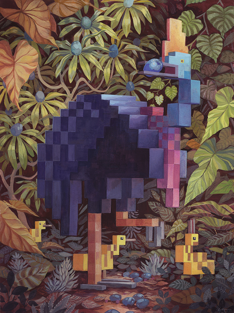 Cassowary_Final_screen.jpg