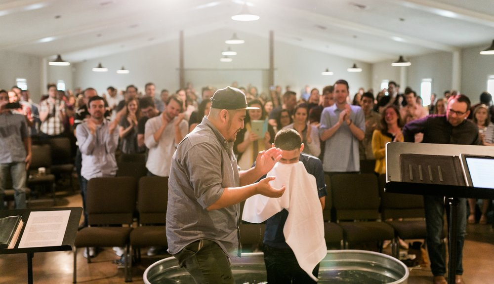 Rolando Baptism.jpeg
