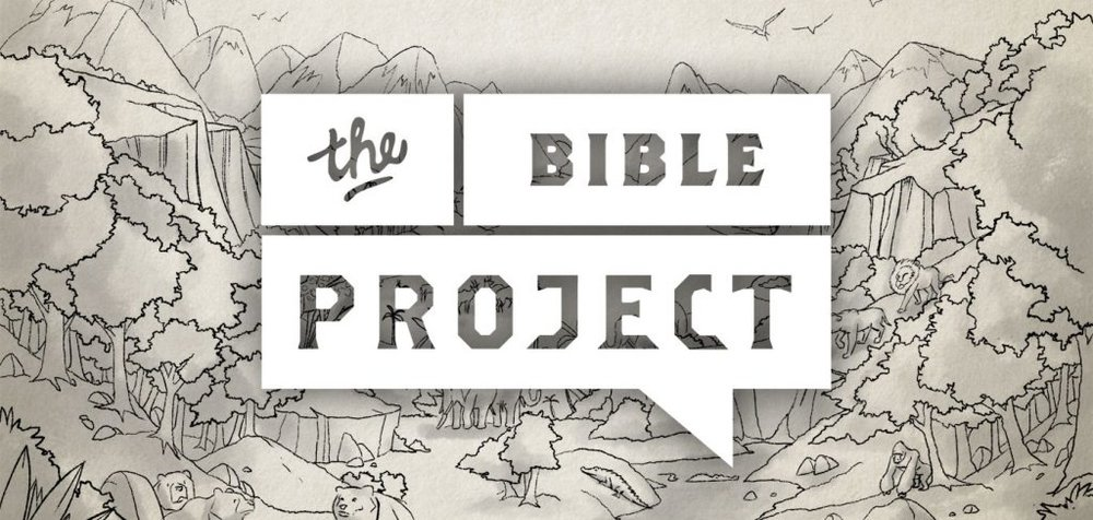 lp-bibleproject-1024x487.jpg
