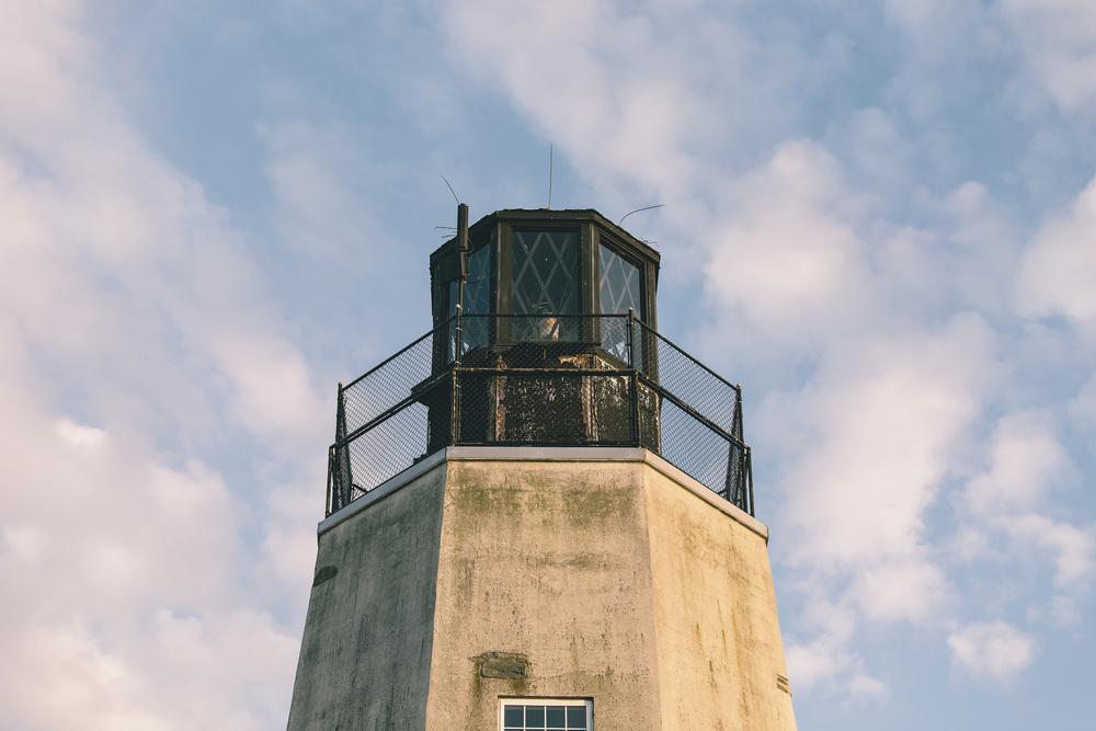 lighthouse_peak (2).jpg