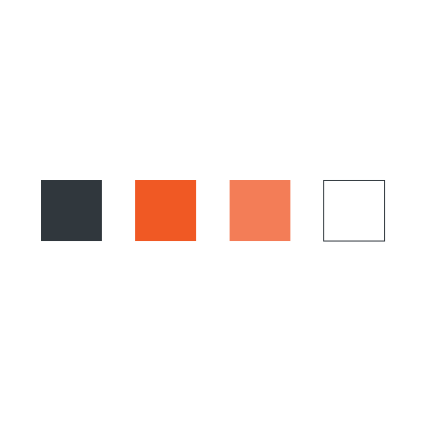 colorscheme.jpg