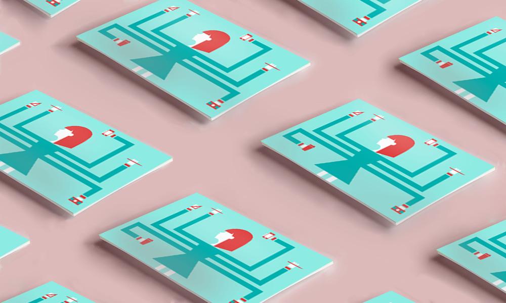 Smaller_Cards.jpg