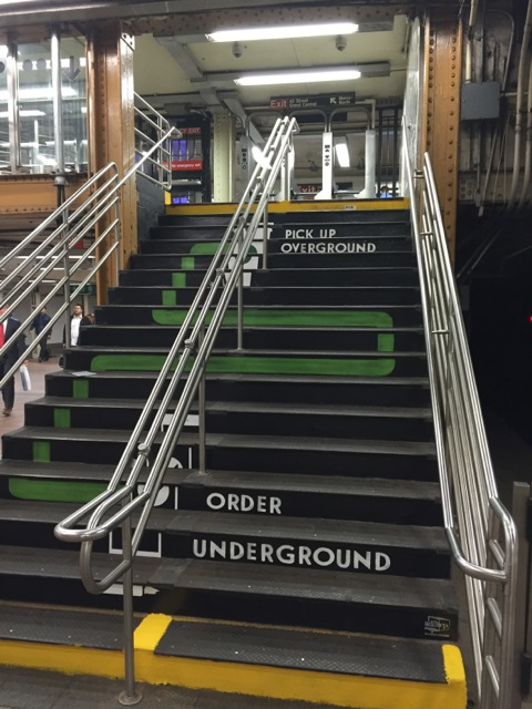 Stair Risers2.jpg