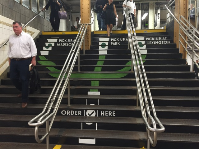 Stair Risers3.jpg