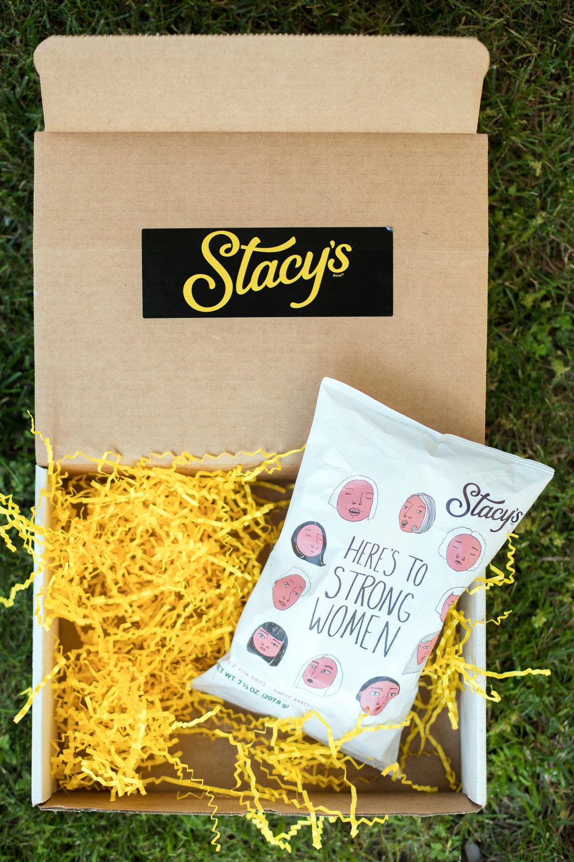 Stacys_Box.jpg