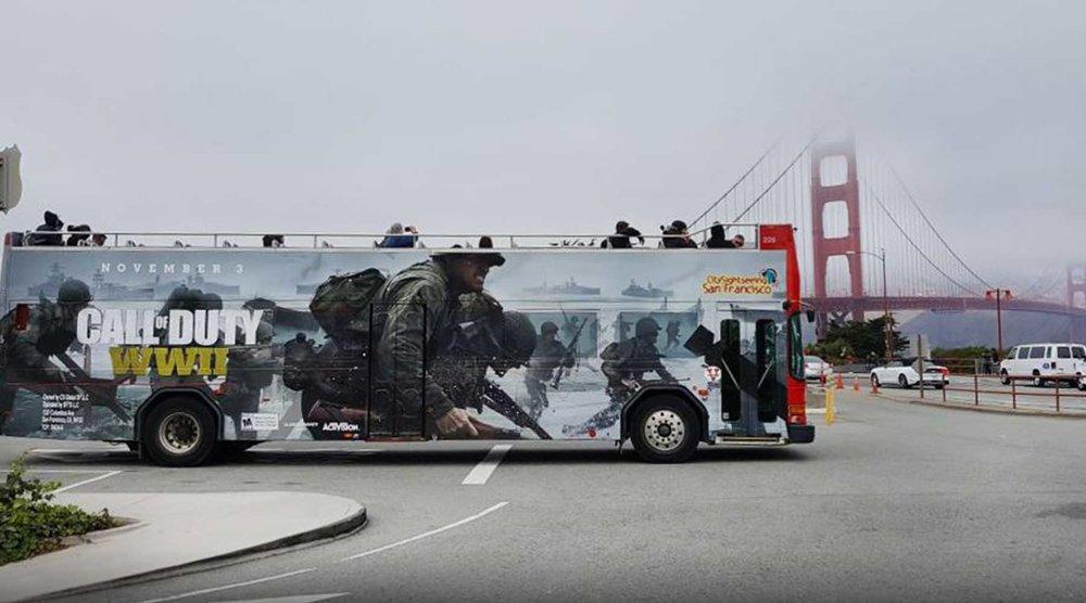 SF Bus.jpg