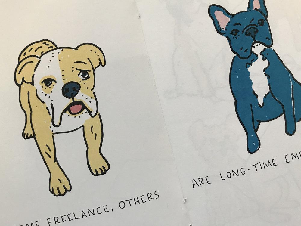 Dogs_0015_14.jpg