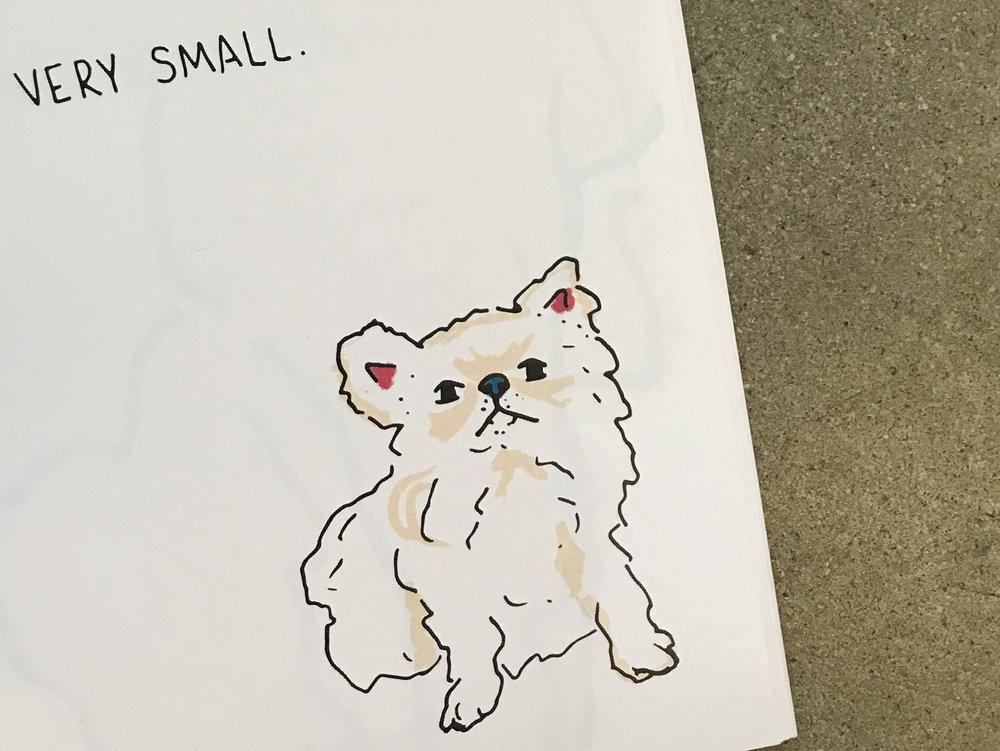 Dogs_0004_4.5.jpg