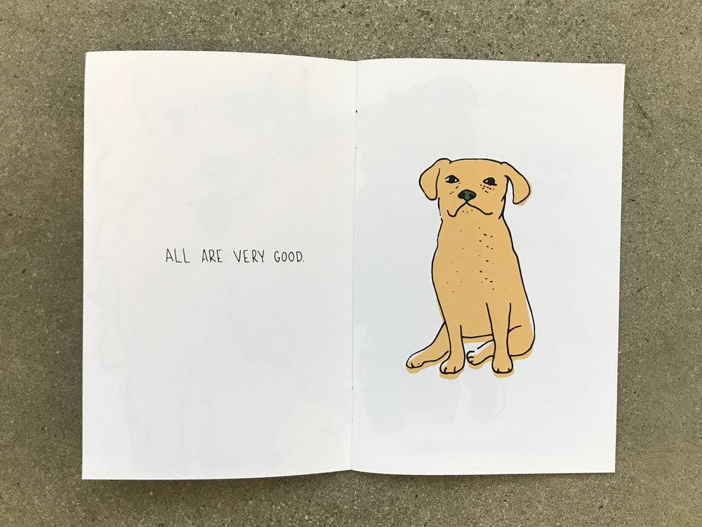 Dogs_0006_6.jpg