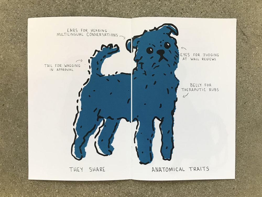 Dogs_0008_7.jpg