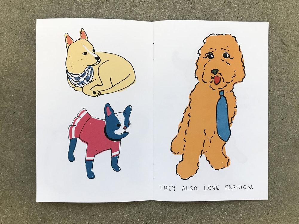 Dogs_0010_9.jpg