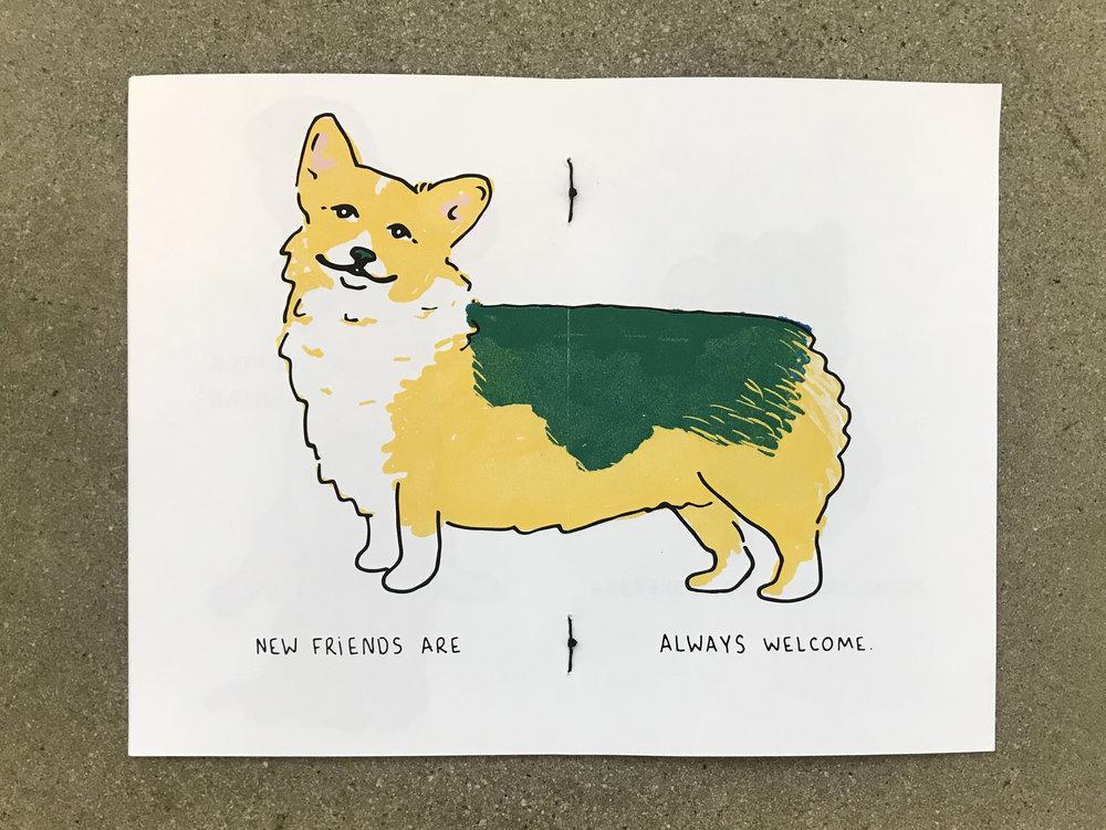 Dogs_0013_12.jpg