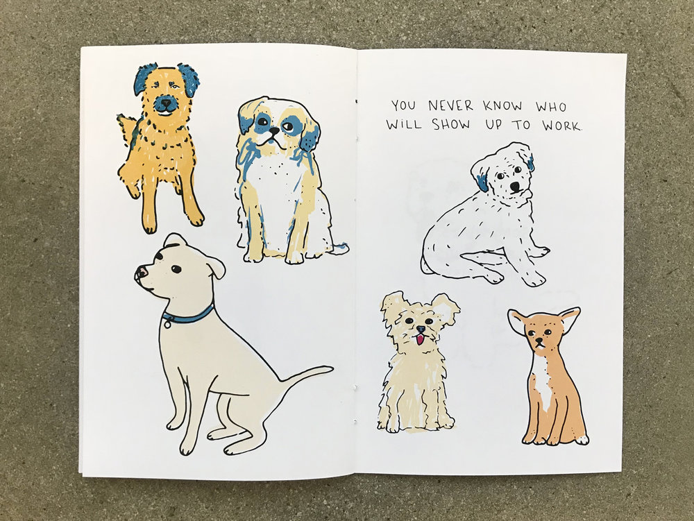 Dogs_0016_15.jpg