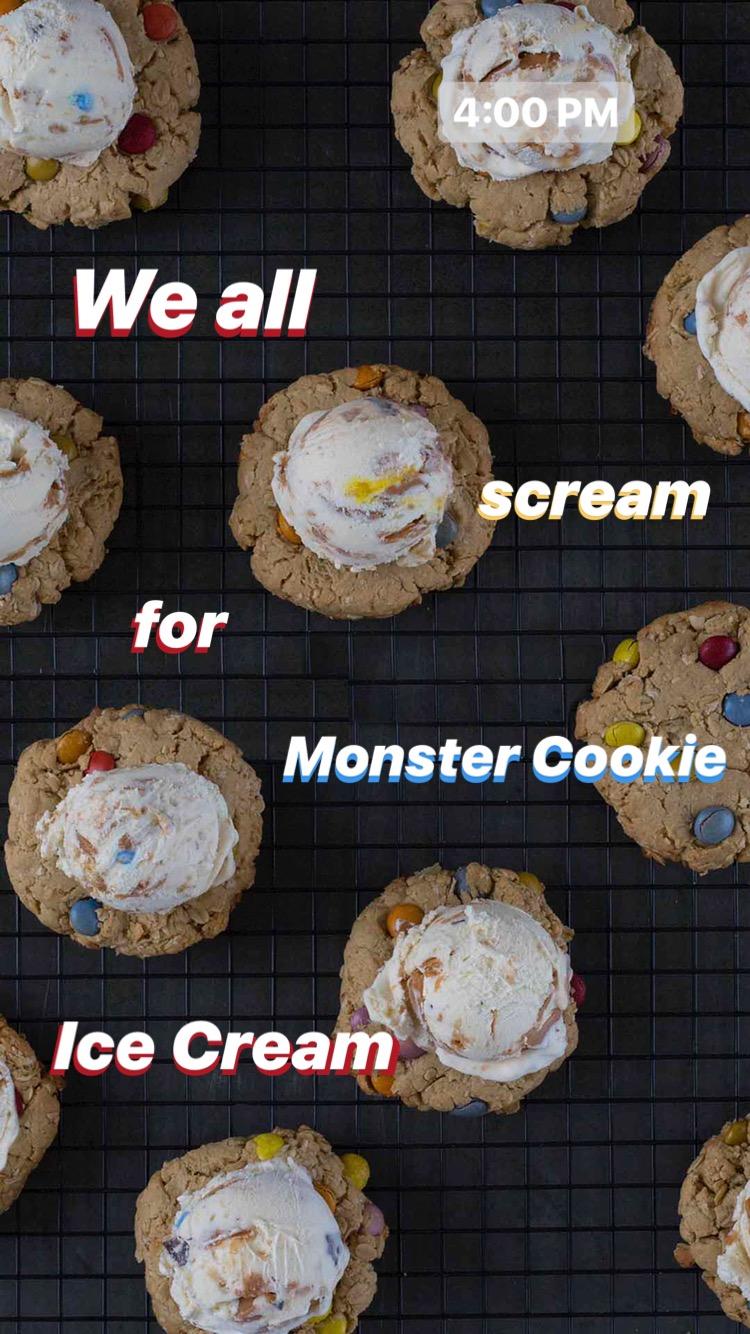 08_Monster Cookie.JPG
