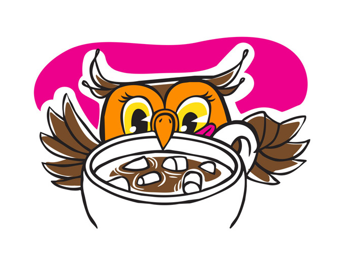 Birds+Like+You+–+Owl+Cocoa.jpg