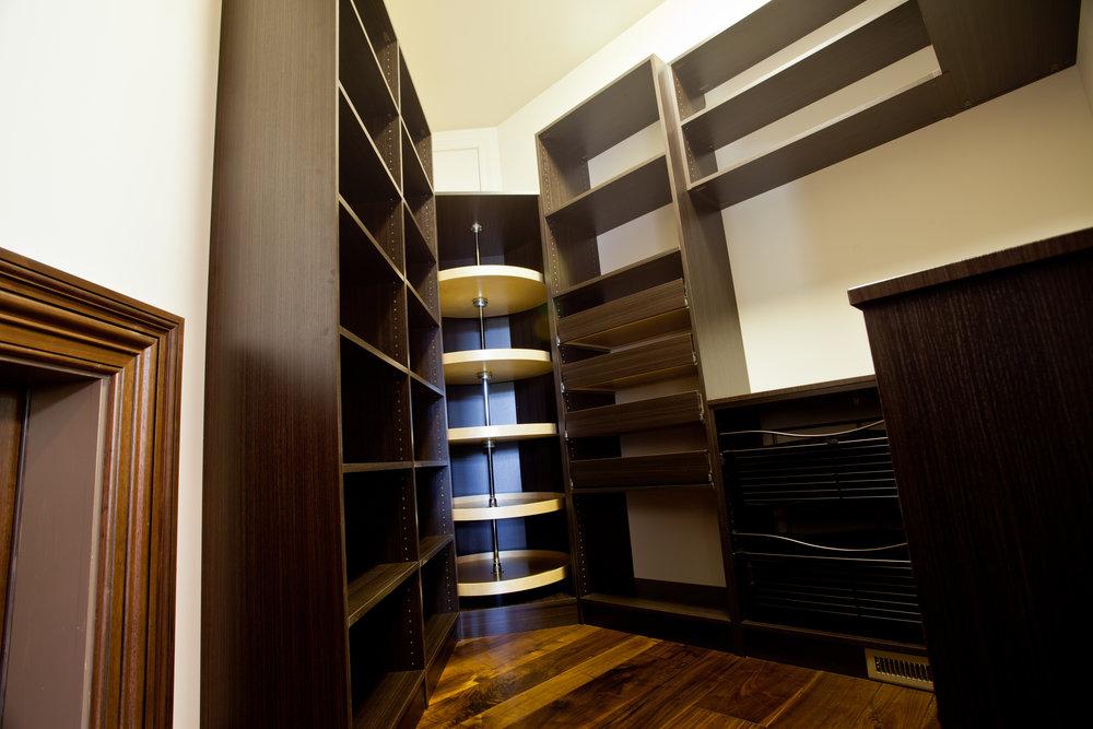 Hill-Closet (4).JPG
