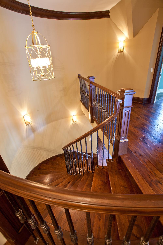 Hill-Staircase (3).JPG