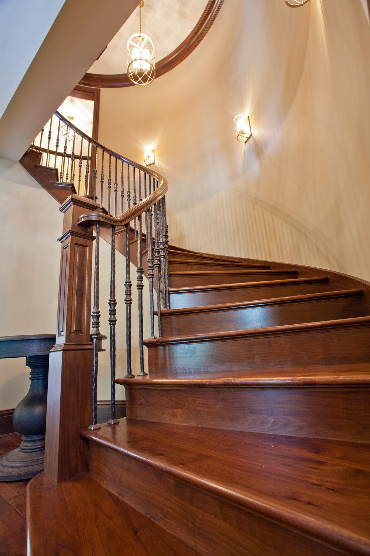 Hill-Staircase.JPG