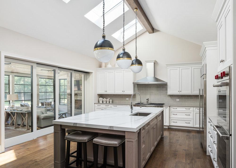 kitchen island sunroom.jpg