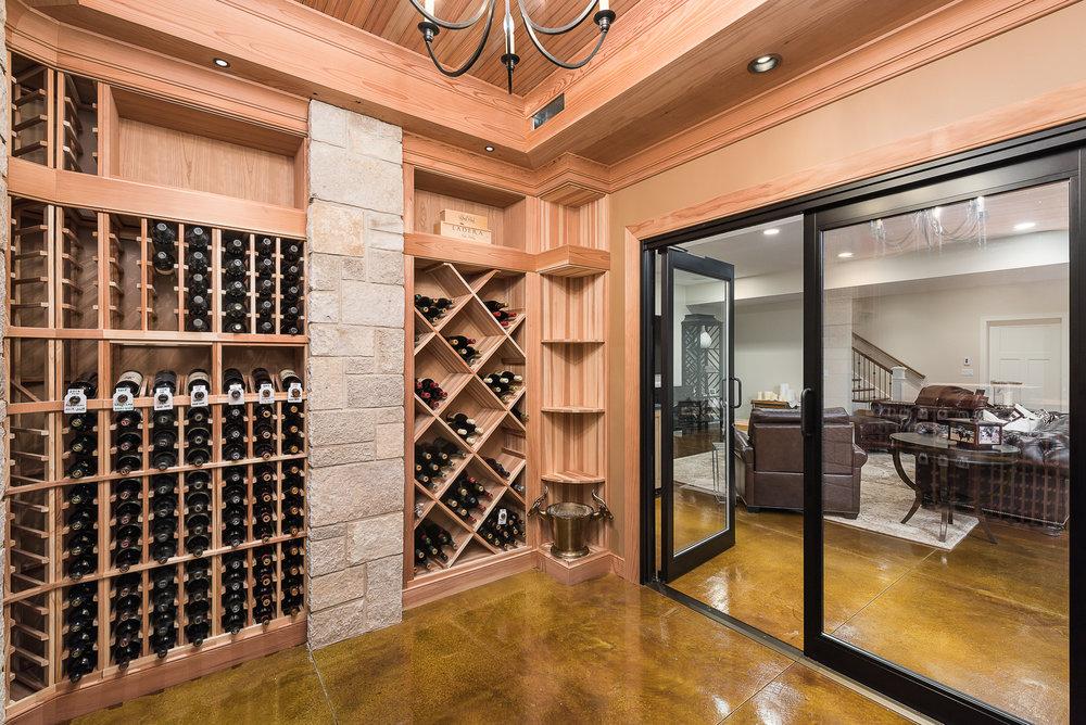 wine cellar2.jpg