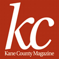 kane county magazine.png
