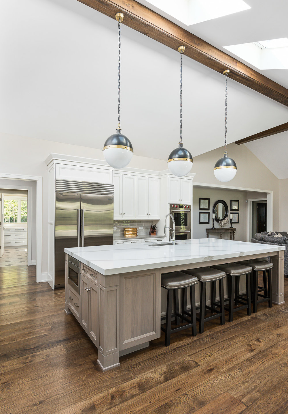 kitchen beams light.jpg