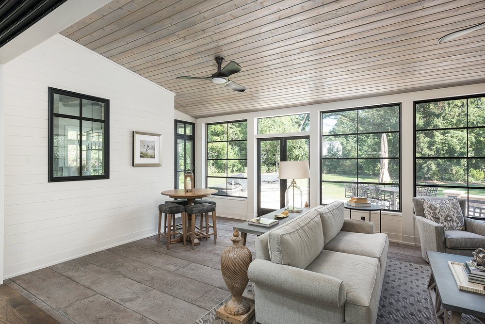 sunroom3.jpg