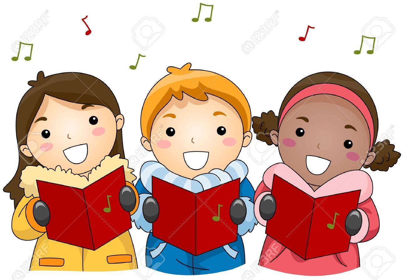 Christmas Music Program-December 15th | St. Peter\'s Catholic School ...