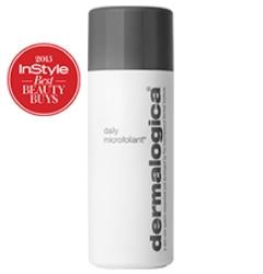 Daily Powder Exfoliant