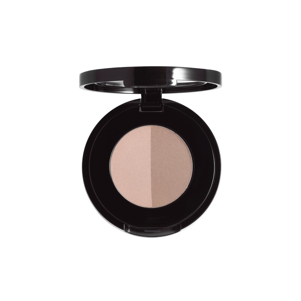 brow-powder-duo-taupe_1.jpg
