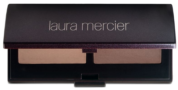 Laura_Mercier_Brow_Powder_Duo_Soft_Blonde.jpg