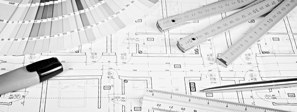 design consultation BW