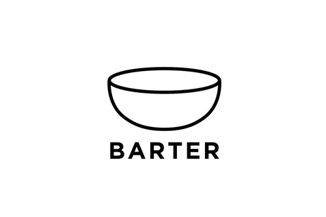 Barter Collective