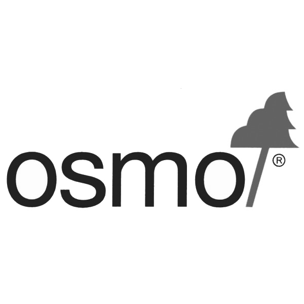 osmo - BW.jpg
