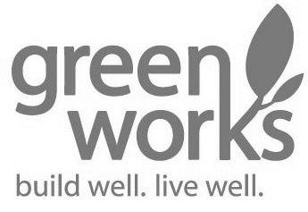 Greenworks-BW.jpg