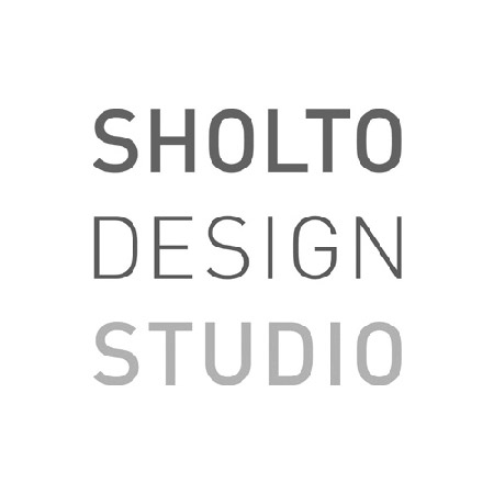 Sholto Design