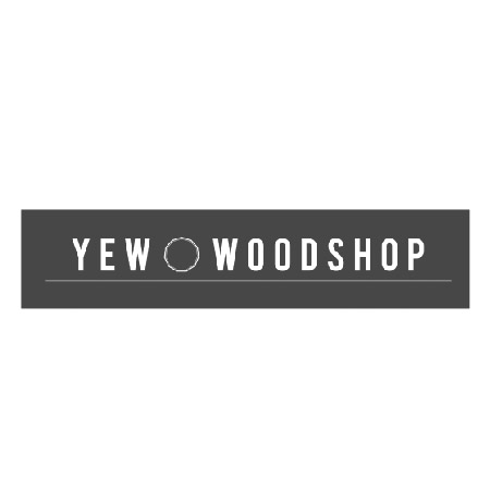 Yew Woodshop