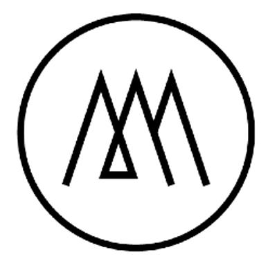 Matthew McCormick Studio